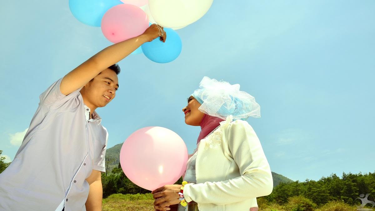 Fotografermalang Foto Prewedding Malang Paket Foto Pre Wedding